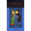 Nincs Adat Koreai közmondások