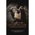 Gillian Flynn Sötét helyek