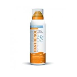 Panthenol Forte 10% spray Ice Effect 150 ml