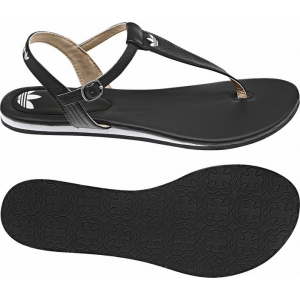 Adidas PABLINA W