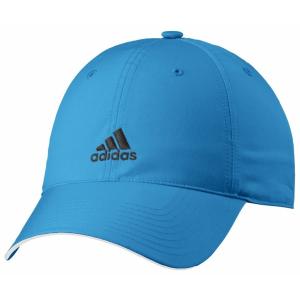 Adidas CL 6P CAP