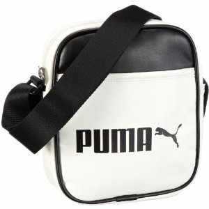 Puma Originals portable