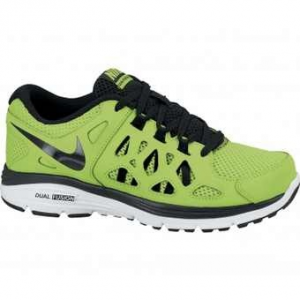 Nike DUAL FUSION RUN 2 (GS)