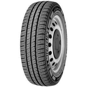 MICHELIN 235/65 R16C Michelin Agilis+Grnx 115R nyári gumi
