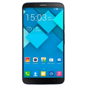 Alcatel One Touch Hero OT-8020X
