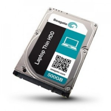 Seagate Momentus Thin 500GB 7200RPM 32MB SATA3 ST500LM021 merevlemez