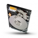 Seagate Video 320GB 5400RPM 16MB SATA2 ST320VT000