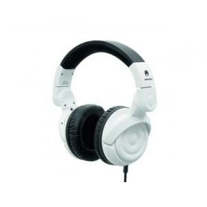 Omnitronic SHP-5000
