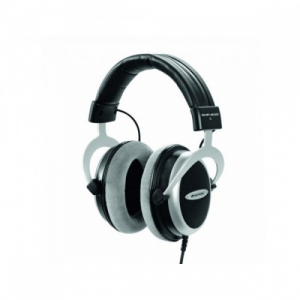 Omnitronic SHP-600