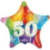 fólia-lufi-hb-50-csillag