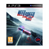 Electronic Arts GAME PS3 Need For Speed Rivals