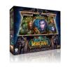 Blizzard GAME PC World Of Warcraft: Battlechest