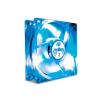 ANTEC COOLER ANTEC TRICOOL 120MM Blue Led (0-761345-75024-0)