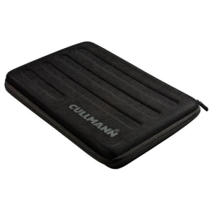 Cullmann C97980 LAGOS iPad tok 800 fekete