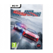 Electronic Arts GAME PC Need For Speed Rivals