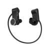 Creative HEADPHONE WP-250 Bluetooth