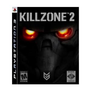 Sony GAME PS3 Killzone 2