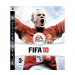 EA Sports GAME PS3 Fifa 10