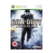 Activision GAME XB360 Call Of Duty - World At War