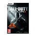 Activision GAME PC Call Of Duty 9 - Black Ops 2