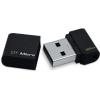 Kingston Pendrive Kingston DT Micro 32GB USB2.0 Fekete