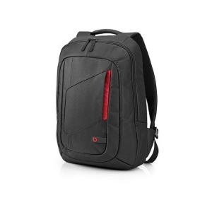 """HP Hátizsák Notebook Backpack 16"""" Fekete"""