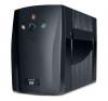 Ewent UPS EWENT 720VA Line Interactive w/AVR szünetmentes áramforrás