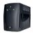 Ewent UPS EWENT 720VA Line Interactive w/AVR
