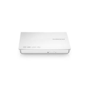 Samsung külso DVD-RW, FEHÉR