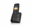 Siemens GIGASET A120 vezeték nélküli telefon
