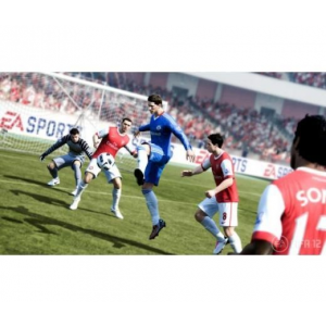 EA Sports GAME PS3 Fifa 12