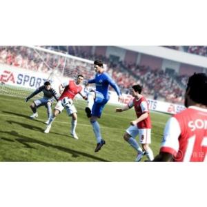 EA Sports GAME PS3 Fifa 12