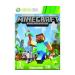 Mojang GAME XB360 Minecraft