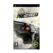 Electronic Arts GAME PSP Need For Speed Prostreet