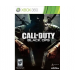 Activision GAME XB360 Call Of Duty - Black Ops