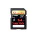 Sandisk SD CARD 64GB SANDISK EXTREME PRO UHS-I 95MB/s