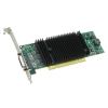 Matrox Millennium P690 DualHead PCI 256MB DDR2 LFH60 LP retail