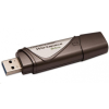 Kingston Pendrive Kingston DT Workspace 64GB USB3.0