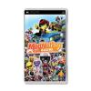 Sony GAME PSP Modnation Racers