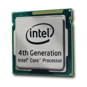 Intel CPU INTEL Core i5-3330 3,0GHz 6M LGA1155 TRAY