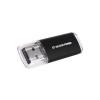 Silicon Power Pendrive Silicon Power Ultima II-I Black 16GB USB2.0