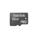 Sandisk MICRO SD CARD 32GB SANDISK adapter nélkül