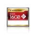 Silicon Power Card CF Silicon Power 16GB 600x