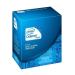 Intel Celeron Dual-Core G1620T 2.4GHz LGA1155