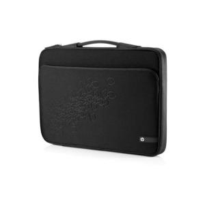 """HP Notebook Sleeve 16"""" meggyfekete"""