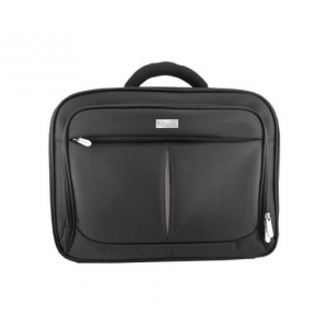 "Trust Sydney 16"" Notebook Carry Bag"