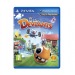 Sony PS VITA Little Deviants