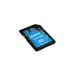 Kingston Card SD Kingston Ultimate UHS-I 16GB CL10