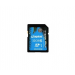 Kingston Card SD Kingston Ultimate UHS-I 32GB CL10