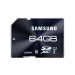 Samsung Card SD Samsung PRO 64GB UHS-1 CL10